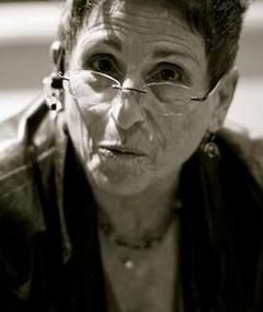 Photo of Carole Kravetz Aykanian