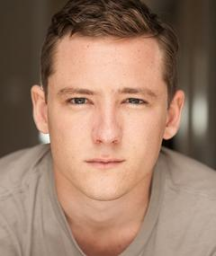 Photo of Lewis Pullman