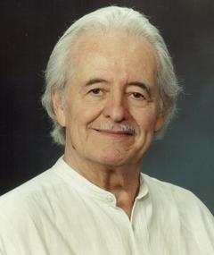 Photo of Henry Darrow