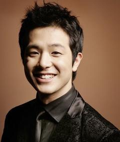 Photo of Lee Yeong-hoon