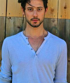 Photo of Hale Appleman