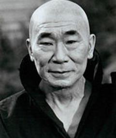 Philip Ahn adlı kişinin fotoğrafı