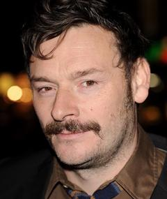 Photo of Julian Barratt