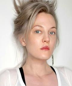 Photo of Liv Hansen