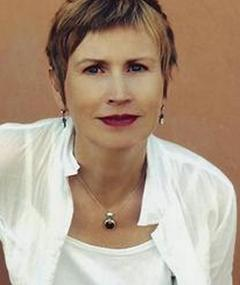Photo of Christine Brücher