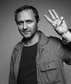 Photo of Andrzej Chyra