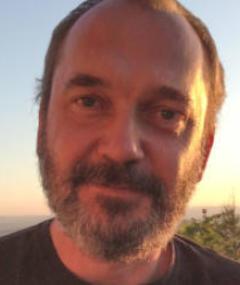 Photo of Artur Żmijewski