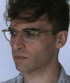 Photo of Ricky D'Ambrose