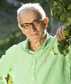Photo of Ademir Kenović