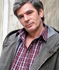 Photo of Senad Bašić