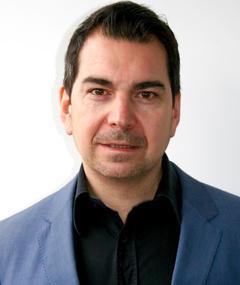 Photo of Carlo Dusi