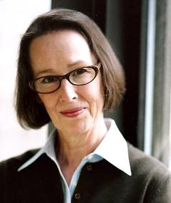 Photo of Susan Blommaert