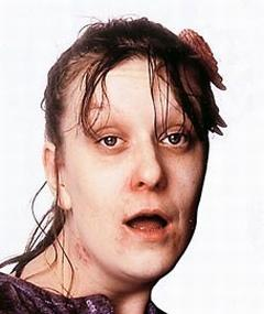 Photo of Kathy Burke