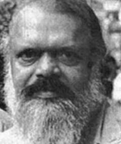 Photo of Govindan Aravindan