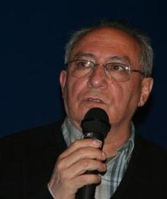 Photo of Jorge Durán