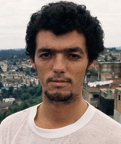 Photo of Fernando Ramos Da Silva