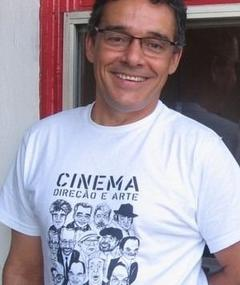 Photo of Jorge Julião