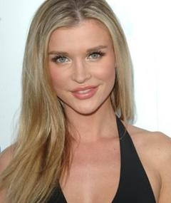 Photo of Joanna Krupa