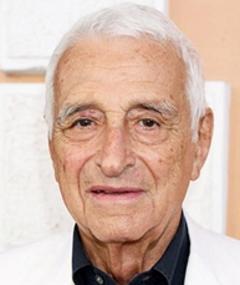 Photo of Fulvio Lucisano