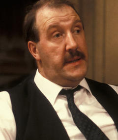 Photo of Gorden Kaye
