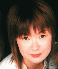 Photo of Ikue Otani