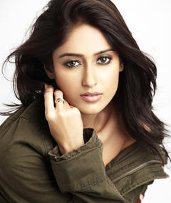 Photo of Ileana D'Cruz