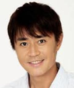 Makoto Nonomura adlı kişinin fotoğrafı