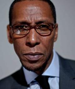 Photo of Ron Cephas Jones
