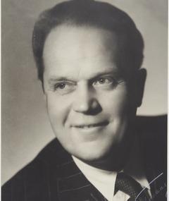 Photo of Eino Hyyrynen