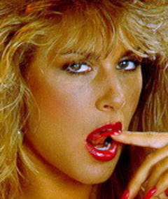 Photo of Barbara Dare