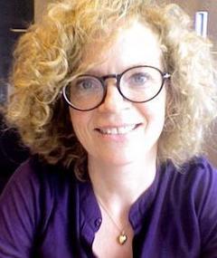 Tamara Vuurmans का फोटो