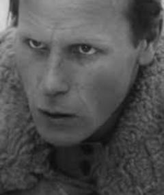 Yuriy Dubrovin adlı kişinin fotoğrafı