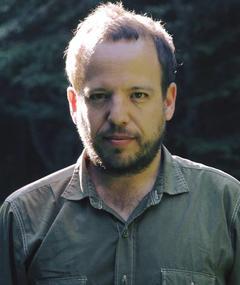 Alejo Hoijman का फोटो