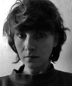 Photo of Tatjana Kononenko