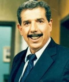 Photo of Rubén Aguirre
