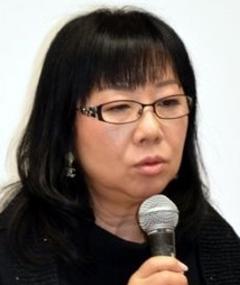 Photo of Touko Machida