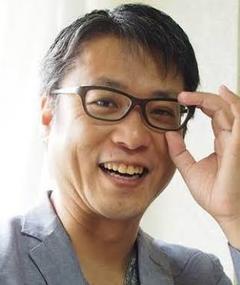 Yutaka Yamamoto adlı kişinin fotoğrafı