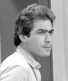 Photo of Paulo Ubiratan