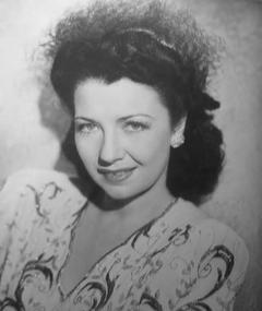 Photo of Barbara Jo Allen