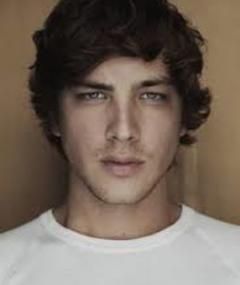 Photo of Cody Fern