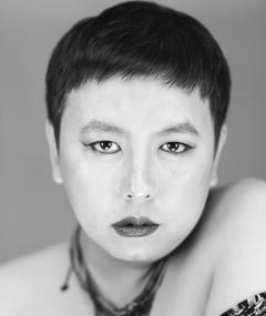 Photo of Gu Xiang
