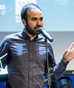 Álvaro Gago Díaz का फोटो