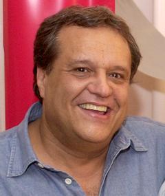 Photo of Denis Carvalho