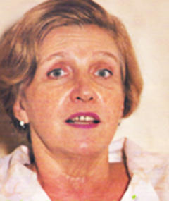 Photo of Leonor Bassères