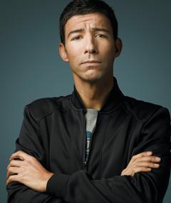 Photo of Tiago Dores