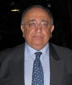 Bahman Farmanara adlı kişinin fotoğrafı