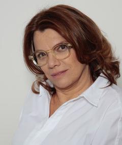 Photo of Denise Saraceni