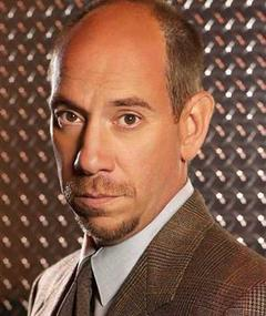 Photo of Miguel Ferrer