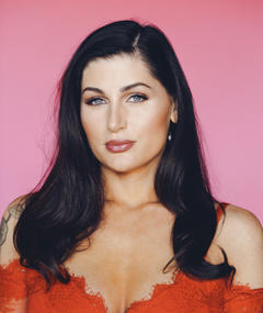 Photo of Trace Lysette