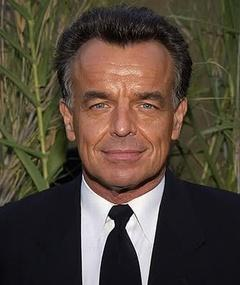 Photo of Ray Wise